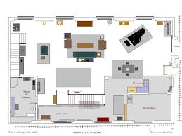 loft floor plans 1 u0026 2 bedroom apartment floor plans lofts at