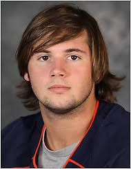 George Huguely, 22, is a University of Virginia lacrosse player charged with the first-degree murder of Yeardley Love. Ms. Love was also a University of ... - George-Huguely-articleInline