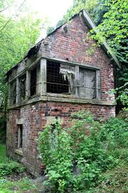 919 best abandoned houses images on pinterest abandoned places