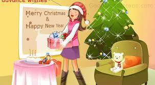 christmas sayings christmas wishes 2016 merry christmas