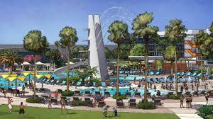 Orlando Universal Studios Map by Cabana Bay Beach Resort Complete Insider U0027s Guide