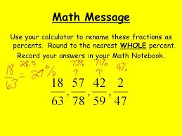 Homework helper rounding calculator   reportz    web fc  com FC