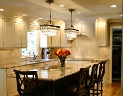 Decorating Ideas Dining Room Kitchen And Dining Room Lighting Ideas Home Interior Design