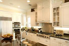 Sale Kitchen Cabinets Mdf Kitchen Cabinets U2013 Fitbooster Me