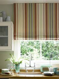 delighful modern kitchen window treatments do you need some