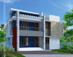 home design minimalist architecture and interior firm modern open