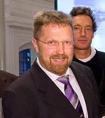 Reinhard Frick - reinhard_frick