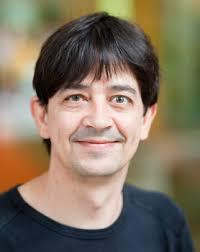 Professor Lars Nielsen - Australian Institute for Bioengineering ... - Lars