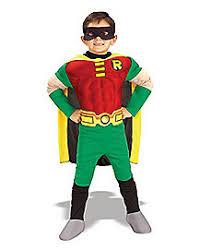 teen titans raven child costume spirithalloween