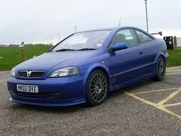 opel astra turbo coupe 2004 manual 2002 vauxhall astra coupe 888 turbo no 89 of only 100 cars for