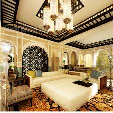 Home Interior Decorating Ideas by Elegant White Moroccan Bedroom 69 On Interior For House With White
