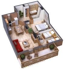 http boomzer com 2 bedroom house and apartment with floorplans