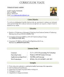 Hr Resume Samples For Freshers Mba  hr resume sample hr sample     Medical Assistant Resume Cover Letter