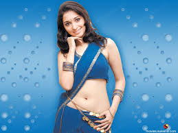 Tamanna : Photo Gallery