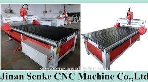 high speed cnc wood carving machine wood cutting machine price in