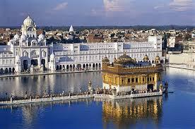 Golden Triangle (Delhi-Agra-Jaipur-Amritser) Tour Packages By Car/Taxi Rental, Delhi Golden Temple Amritser Tour Car/Taxi Hire, Car Rental Delhi Agra Jaipur Tour,