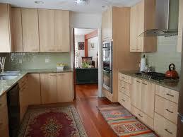 kitchen cabinet repairs auckland kitchen