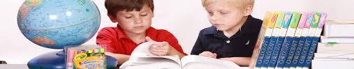 SasTecAcademy     Individual Online Tutoring   Math Tutor HomeWork Help Middle School