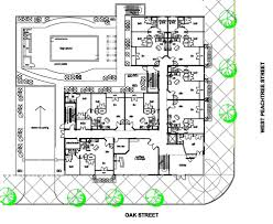 featured apartment floor plans u2014 www boyehomeplans com