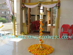 new home decoration for wedding design decorating amazing simple
