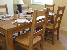 Ashley Furniture Dining Room Chairs Dining Tables Round Dining Room Tables Round Glass Dining Room