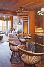 528 best dining rooms images on pinterest dining tables dining