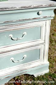 best 25 shabby chic furniture ideas only on pinterest shabby