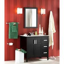 Wayfair Bathroom Mirrors by Trend Wayfair Bathroom Vanity Mirrors 56 About Remodel With