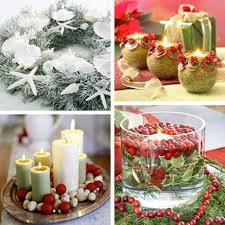 christmas home decor ideas pinterest bjhryz com