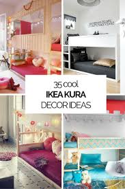best 25 bedroom accessories ideas on pinterest copper bedroom this pin was discovered by gemma the sweetest digs discover and save