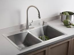 sink faucet design simple modern latest kitchen sinks collection