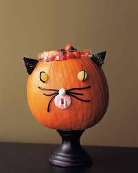 kids u0027 halloween crafts martha stewart