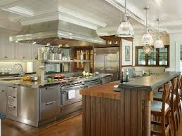 Stainless Steel Kitchen Pendant Light by Stainless Steel Kitchen Appliances Dazzling High End Kitchen