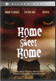 movies for thanksgiving amazon com home sweet home jake steinfeld vinessa shaw sallee
