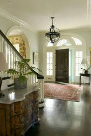 Front Entry Way by Best 25 Open Entryway Ideas On Pinterest Foyers Entryway