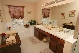 Design My Bathroom Online by Bathroom Designer Bathrooms Interactive Bathroom Design Designs