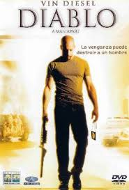 Diablo (A Man Apart) (2003) [Latino]