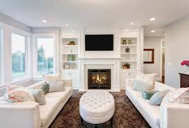 living room modern ideas with fireplace cottage home gallery modern living room ideas with fireplace cottage home bar victorian large bath cabinets upholstery