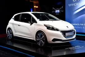 buy peugeot in usa peugeot u0027s groundbreaking hybrid air tech returns in paris auto