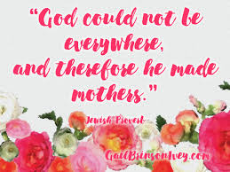Mother Day Quotes by 7 Beautiful Mother U0027s Day Quotes Gail Brinson Ivey