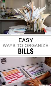 186 best office organization inspiration images on pinterest