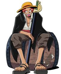 "[Entregando - Kiodo-San][Kit - Shanks ""One Piece""] Images?q=tbn:ANd9GcTR21MkcYqmcEeULGBolnEOhxgGhJPo_dnxCIxnsAkeRED6Kyg&t=1&usg=__ivA3fBvpWJUlEqi2NIwm5FfLqZo="