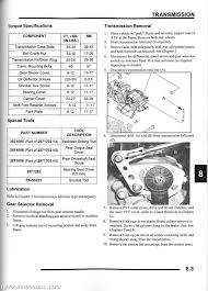 2000 polaris sportsman 500 wiring diagram 2004 polaris sportsman