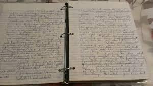 Custom made publishing service buy custom essay term paper guponarsdaleddns Free Essays and     ASB Th  ringen