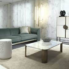 the art of precious coffee table making artemest