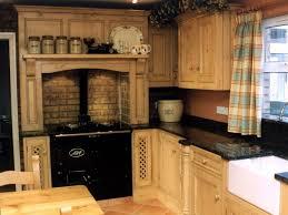 tips in choosing kitchen wall tile ideas handbagzone bedroom ideas