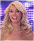 Paula Vazquez,La isla de los famosos - paula458