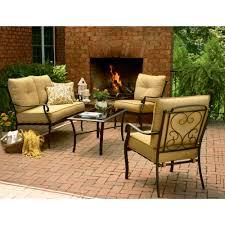 Lowes Patio Furniture Sets by Furniture U0026 Rug Adorable Sears Patio Furniture For Best Patio