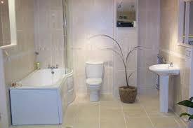 Small Bathroom Wall Ideas by How To Design Small Bathrooms Ideas U2014 Home Ideas Collection
