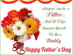 FATHERS DAY WISHES | News Ucluz
